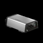 Inverter Omvandlare 24V 1800W Ren Sinus växelriktare DOMETIC SINEPOWER DSP 1824T 9600002554