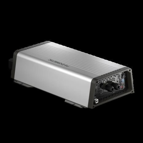 Inverter Omvandlare 12V 2300W Ren Sinus växelriktare DOMETIC SINEPOWER DSP 2312T 9600002555