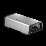 Inverter Omvandlare 24V 2300W Ren Sinus växelriktare DOMETIC SINEPOWER DSP 2324T 9600002556