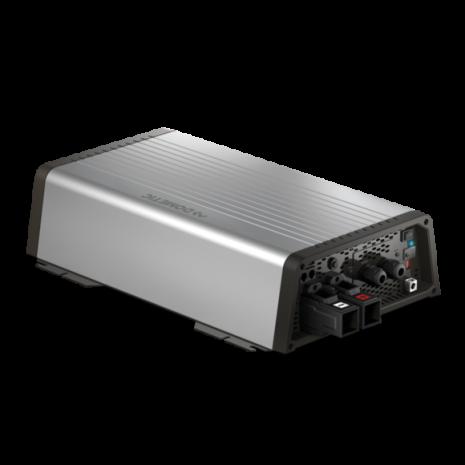 Inverter Omvandlare 12V 3500W Ren Sinus växelriktare DOMETIC SINEPOWER DSP 3512T 9600002557