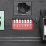 DOMETIC PerfectPower DCC 12V>12V40A  laddningsomvandlare 9600003755