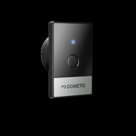 Fjärrkontroll för Dometic Sinepower DSP-T omvandlare 9600002564