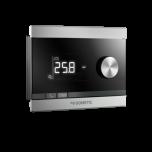 Inverter 12V 1300W Ren Sinus växelriktare DOMETIC SINEPOWER DSP 1312T 9600002551