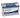 Startbatteri 12V 72Ah Varta Blue