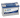Bilbatteri 12V 72Ah Varta Blue Dynamic E43 572409068. LxBxH=278x175x175mm
