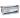 Startbatteri 12V 170Ah Varta M8 LxBxH=480/513x223x223mm Pro Blue HD170 670103100