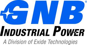 Exide GNB batteriladdare