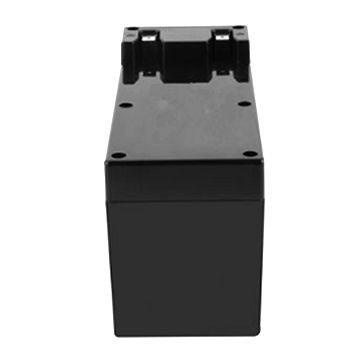 Stiga Autoclip LI-ion batteri 9Ah