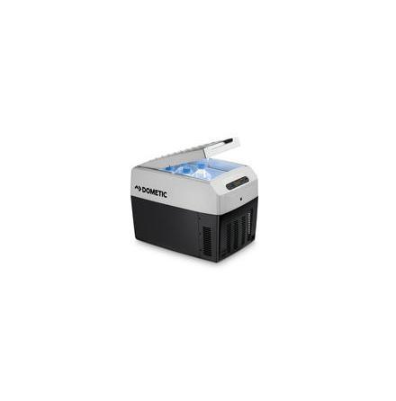 KYLBOX Dometic 12/24V DC 230VAC TropiCool TCX14 9600000493