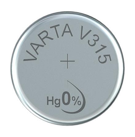 VARTA Watch V 315