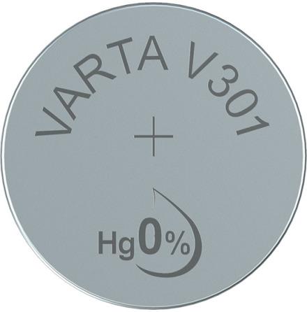 VARTA Watch V 301