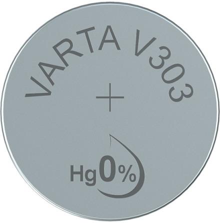 VARTA Watch V 303