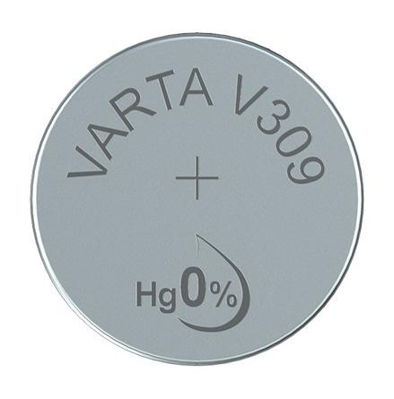 VARTA Watch V 309