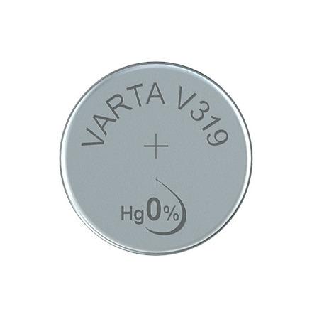 VARTA Watch V 319