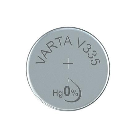 VARTA Watch V 335