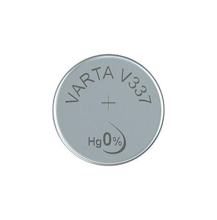VARTA Watch V 337