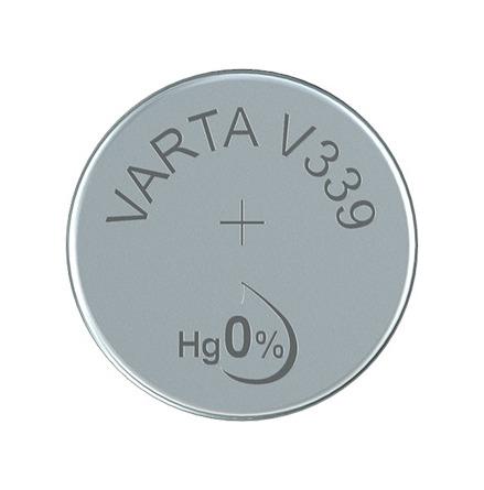 VARTA Watch V 339