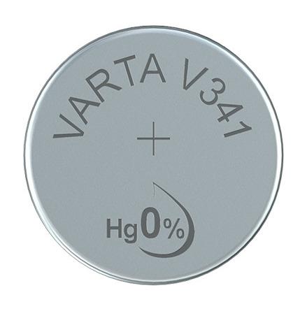 VARTA Watch V 341