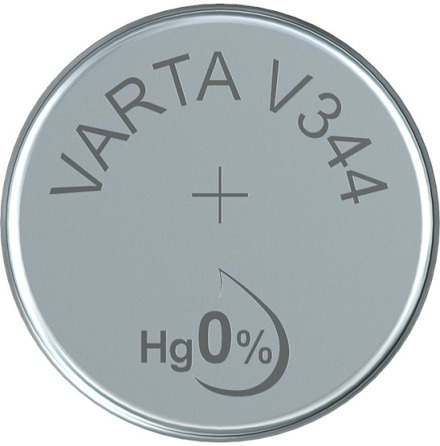 VARTA Watch V 344