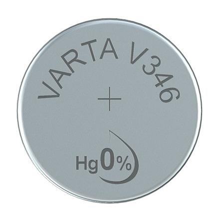 VARTA Watch V 346