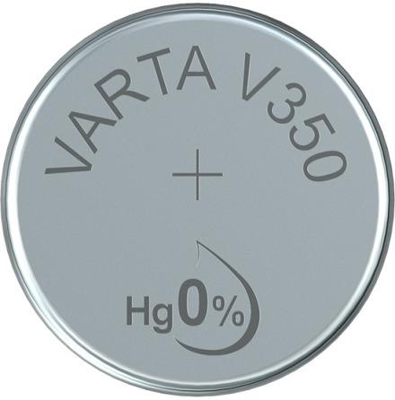 VARTA Watch V 350