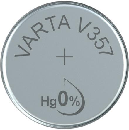 VARTA Watch V 357