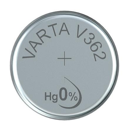 VARTA Watch V 362