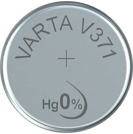 VARTA Watch V 371