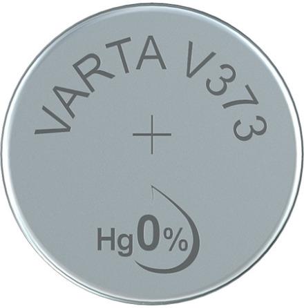 VARTA Watch V 373