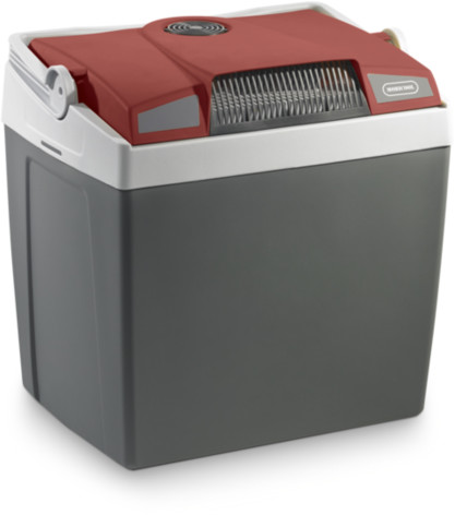 Waeco Thermoelectric Cooler  G26DC 26L