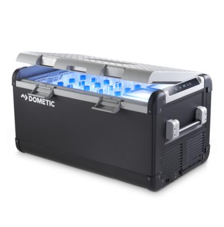 Kylbox och frysbox Dometic CoolFreeze CFX100W 9600000536