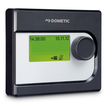 DOMETIC batteriövervakare MPC01 9102500073