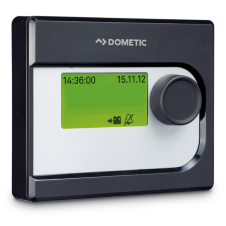 DOMETIC batteriövervakare MPC01 9102500073