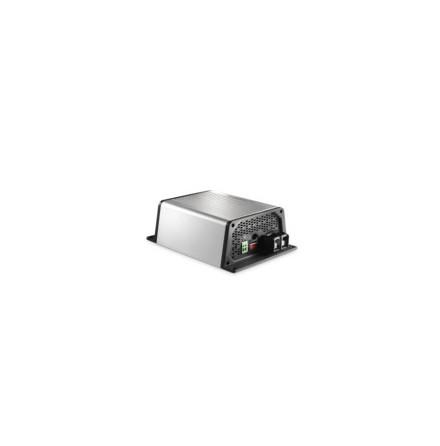 DCDC24>12V 40A WAECO PerfectPower Spänningsomvandlare 9600003755