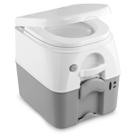 DOMETIC 976 | Portabel toalett
