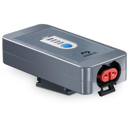 Dometic PerfectCharge BI 01 | Batteriindikator