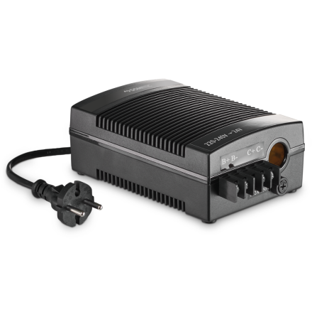 Dometic CoolPower EPS 100