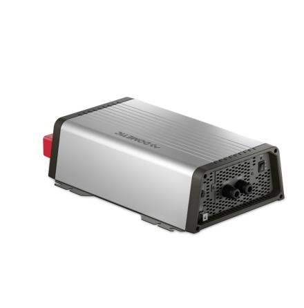 Dometic SinePower DSP 1212C | växelriktare & batteriladdare, 12 V, 1200 W