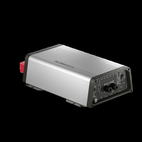 Dometic SinePower DSP 1212C   växelriktare & batteriladdare, 12 V, 1200 W