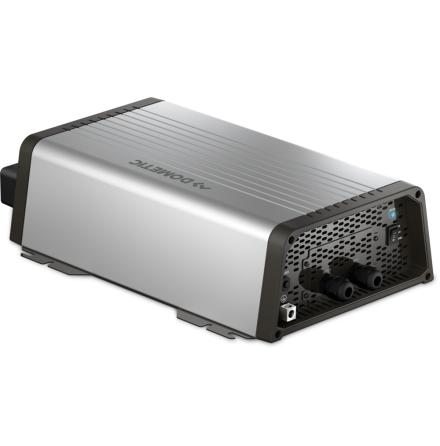 Dometic SinePower DSP 1224C | växelriktare & batteriladdare, 24 V, 1 200 W