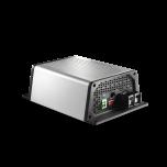 Dometic PerfectPower DCC 1224-10 | Laddningsomvandlare, 12 V till 24 V, 10 A