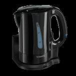 Dometic PerfectKitchen MCK 750 | Vattenkokare, 24 V