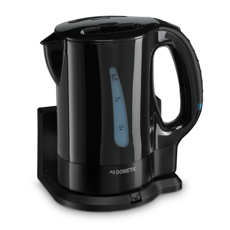 Dometic PerfectKitchen MCK 750 | Vattenkokare, 12 V