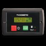 Elverk Dometic TEC 30EV Diesel 9102900033