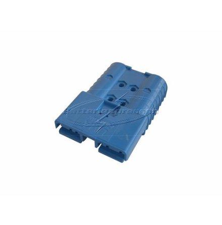 Laddhandske CBE320 Blå SAE320 70kvmm lxbxtjocklek=126x86x34mm