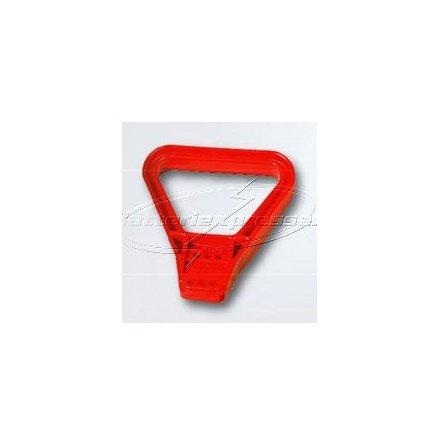 Handtag S160/S175/S350/SA175/SA350/SAE160/SAE320/SAE2160/3160