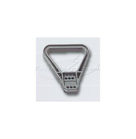Handtag S160/S175/S350/SA175/SA350/SAE160/SAE320/SAE2160/3160 grå