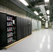 UPS och Network Batterier