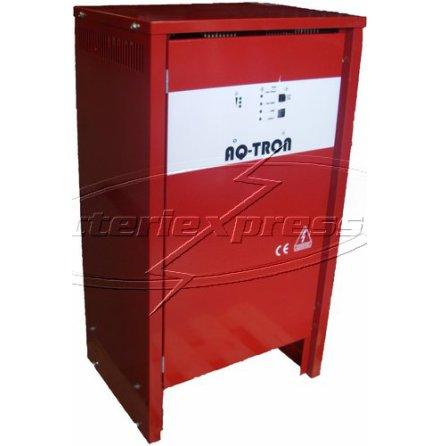 Batteriladdare 48V 100A för vätskebatterier 600-750Ah/5h