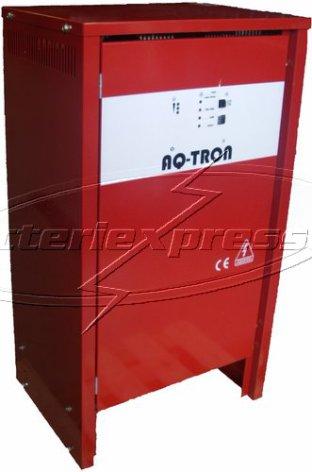 Batteriladdare 48V 120A för vätskebatterier 750-900Ah/5h